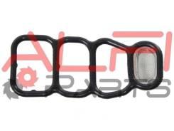 Прокладка VTEC Honda