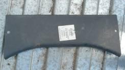 Обшивка багажника Nissan Almera N16 799224M560