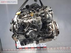 Двигатель Jeep Liberty 2006, 2.8 л, дизель (ENR)