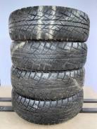 Dunlop Grandtrek AT2, 265/70 R16