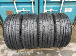 Pirelli Scorpion Zero Asimmetrico, 265/40 R22