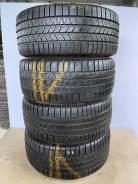 Pirelli Scorpion Ice&Snow, 275/55 R17