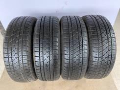Bridgestone Dueler H/L, 225/60 R17