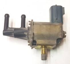 Клапан вакуумный VQ20 VQ25 K5T48084 в наличии 1 шт Код товара: (N-423)
