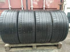 Michelin Latitude Sport, 295/35 R21