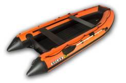 Лодка Солар 420 Стрела JET выпуск 2020 купить по 29.09 по старым ценам
