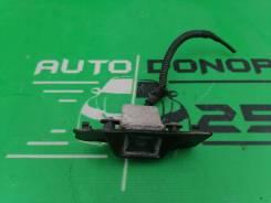 Камера заднего хода Honda CR-V RD5