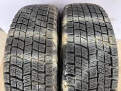 Bridgestone Blizzak MZ-03, 205/60 R16
