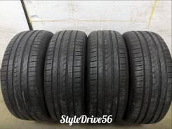 Pirelli Cinturato P1, 235/50R18 97W