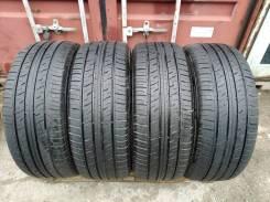 Dunlop Grandtrek PT3, 275/50 R21