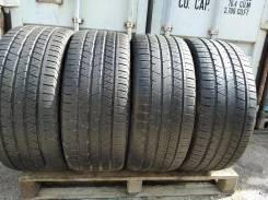 Continental ContiCrossContact LX Sport, 275/45 R21
