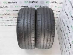 Pirelli P Zero, 235/35 R20