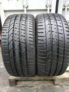Pirelli P Zero, 275/35 R21