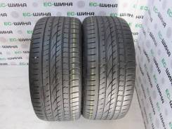 Continental ContiCrossContact, 295/40 R21
