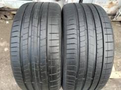 Pirelli P Zero PZ4, 275/35 R21