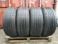 Bridgestone Dueler H/L 400, 265/45 R21
