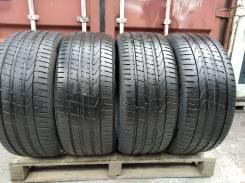 Pirelli P Zero, 265/40 R21
