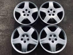 """Диски 18"""" Toyota Celsior/Lexus LS430 7,5j +45 5*114.3 [VSE4Kolesa]"""