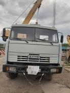 Галичанин КС-55713-1, 2003