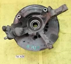 Ступица передняя правая Toyota RAV4 ACA21