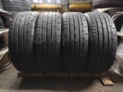 Bridgestone Potenza RE003 Adrenalin, 215/45 R18