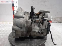 МКПП 5ст Volkswagen Caddy 4 (2015-2020) 2016, 1.6 л, дизель (QXY)