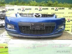 Ноускат Mazda CX-7, ER3P, L3VDT; 100-41026, 298-0024292