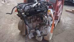 Двигатель Chevrolet Equinox (2018-…) [AT-01310_25012020213135]
