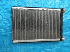 Радиатор отопителя BMW X3 F25 20dX N47 13г