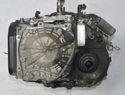 АКПП Citroen AL4 HP16 20TP46 на RFN EW10J4 2 литра