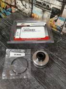 Ремкомплект заднего амортизатора All Balls Honda CR250R 88-90, CR450R