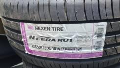 Nexen N'FERA RU1, 235/50 R18 101V