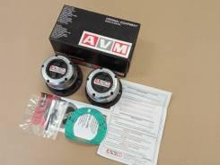 Хабы AVM-440 Daihatsu Rocky