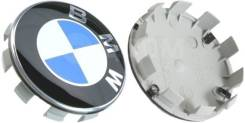 Колпачек BMW в наличии! BMW OEM 36136783536