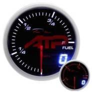 Датчик Depo Racing - 60mm BLED-серия. Уровень топлива