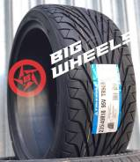 Triangle Group TR968, 235/40R18