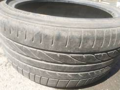 Bridgestone, 225/40R18