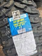 Comforser CF3000, 285/70 R17