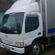Услуги грузовика реф. 2-3т 24куба