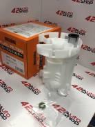 Фильтр топливный в бак Mesuma MFF-T103