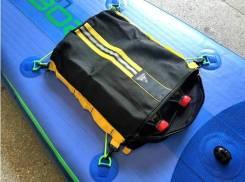 Палубная сумка Seattle Deck Bag для SUP , каяка