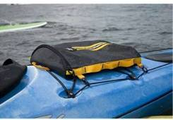 Палубная сумка Seattle Deck Bag для каяка