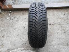 Michelin Alpin 4, 205/65 R15 94T