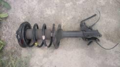 Стойка амортизатор Ниссан Серена, C24 правая передняя