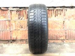 Hankook Optimo K406, 185/55 R15