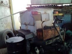 Продам САГ, Сварочный агрегат