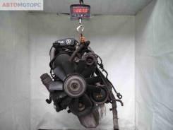 Двигатель Volkswagen LT II 1996 - 2006, 2.5 л, дизель