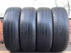 Bridgestone Dueler H/T 470, 225/65 R17