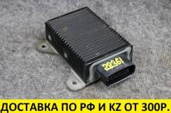 Блок управления форсунками Mitsubishi 4G93, 4A31, 4G64, 4G15, 4G63 GDI