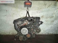 Двигатель BMW X5 E53 1999 - 2006, 3.0 л, дизель (306D1 M57)